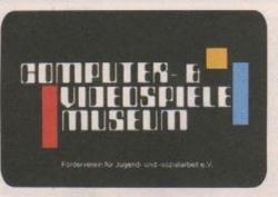 ComputerspielemuseumLogoAlt.jpg