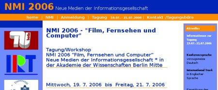 NMI2006.jpg