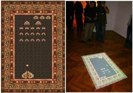 carpetinvaders.jpg