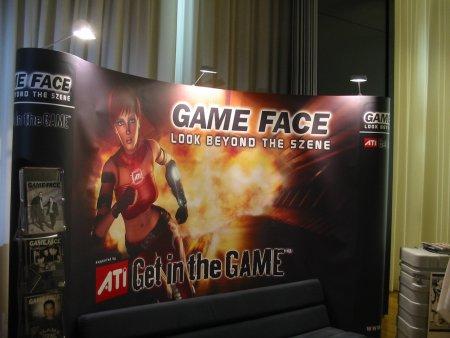 gameface.JPG