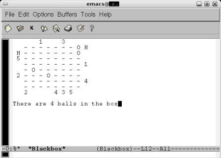 blackboxinemacs.jpg