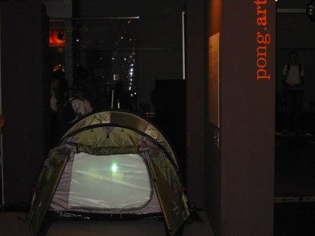 campingpong36.JPG
