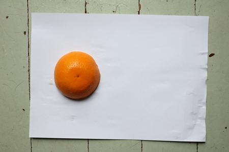 orange1-450-IMG_0381