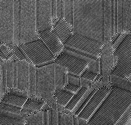 microskop.jpg