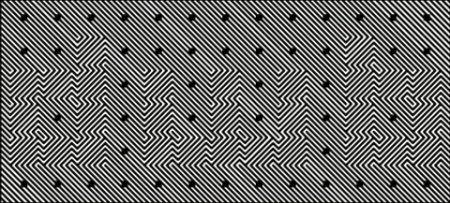 motif1.jpg