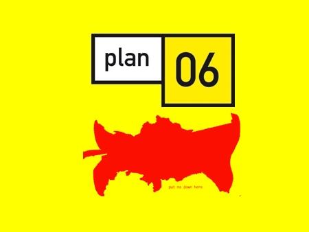plan06nuschka.jpg