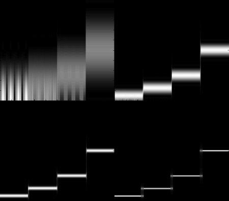 Fourierbild.jpg
