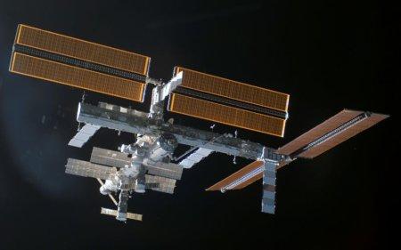 ISS_after_undocking.jpg