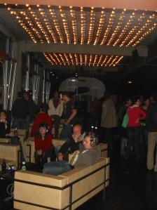 lounge224hoch.jpg
