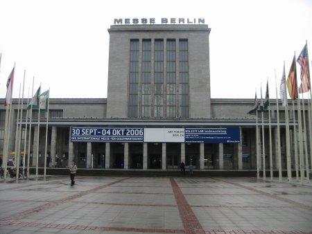 messehaus.JPG