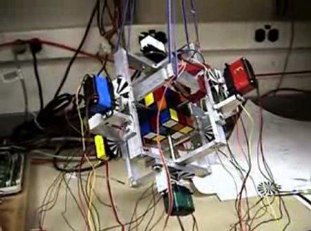 rubiksrobot.jpg