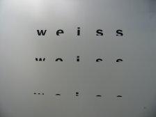 weiss224.JPG