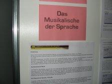 MusikSprache224hoch.JPG