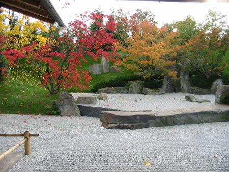 japanGarten.JPG