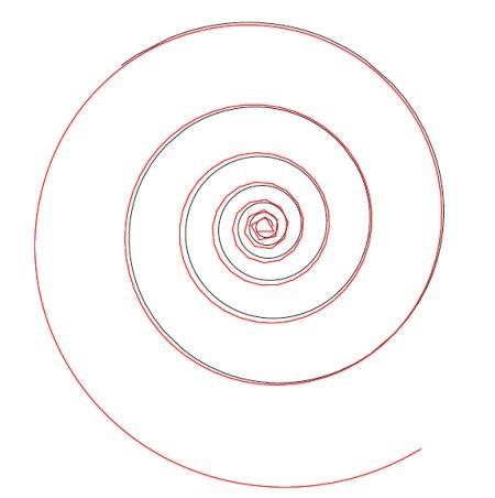 logSpiral450.jpg