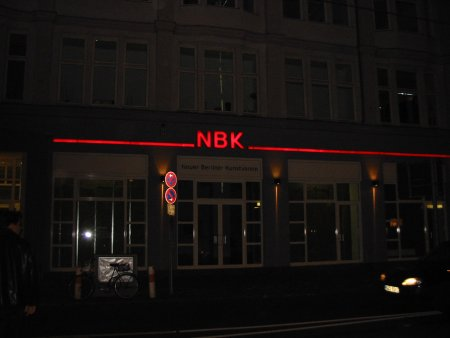 nbk450.JPG