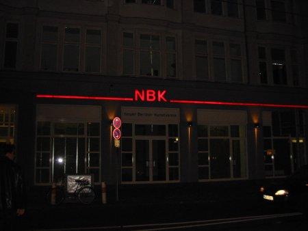 nbk450.JPG