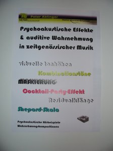psychoakustik224.JPG
