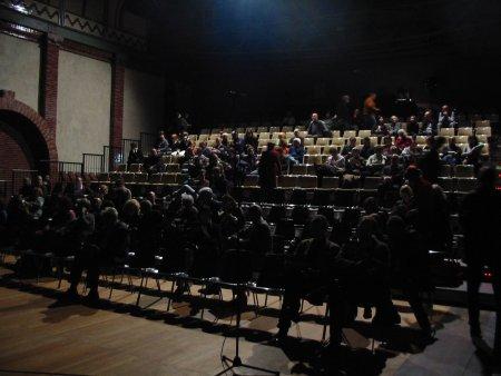 publikum450.JPG