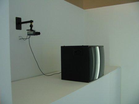 screen450.JPG