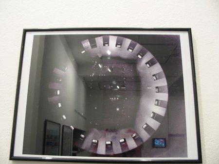 timezonesRadialsystem.JPG