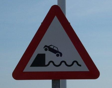 car_sign.JPG