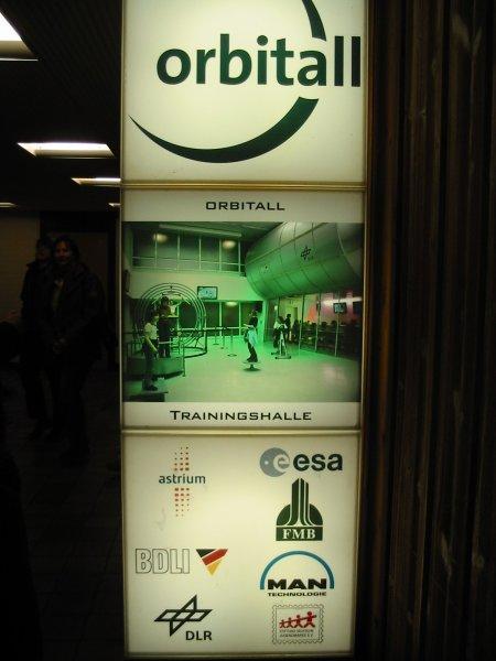 orbitall.JPG