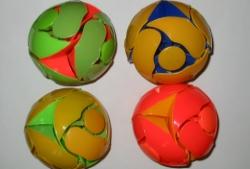 4sphere.jpg