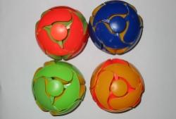 4sphere2.jpg