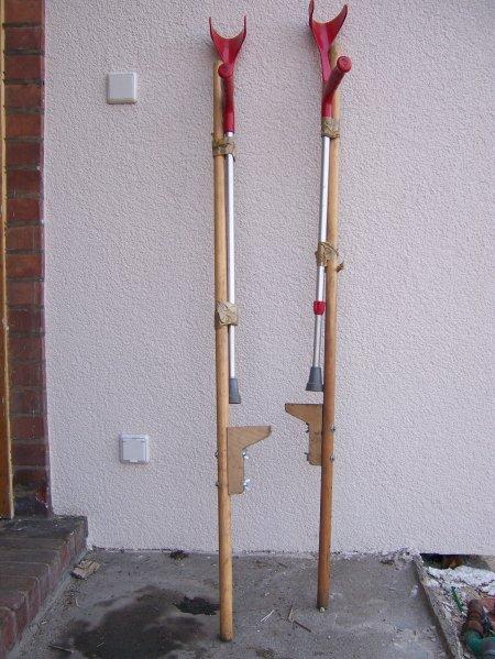 crutchstilts.JPG