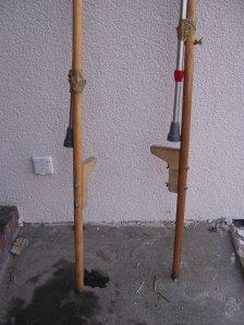 crutchstiltsD1.JPG