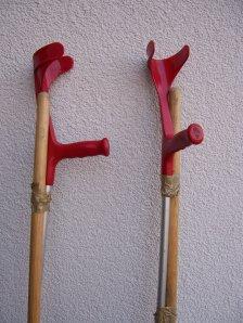 crutchstiltsD2.JPG
