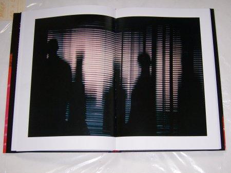 silhouetten2.jpg