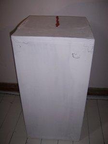 box2.224.JPG