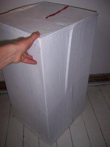 box3-224.JPG
