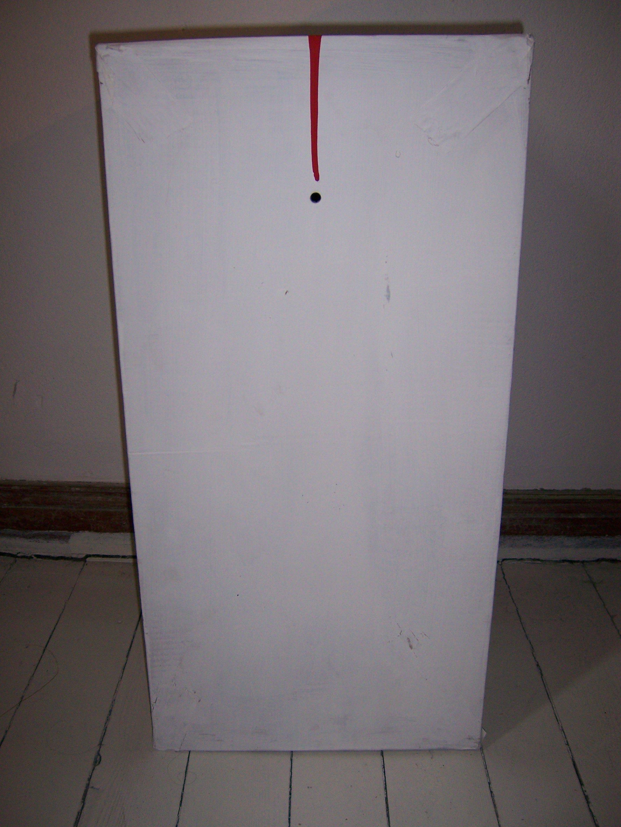 box6-450.JPG