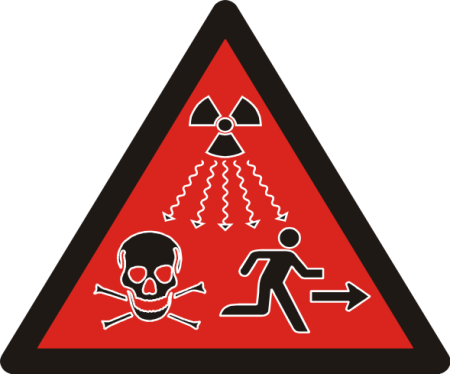New_radiation_symbol_ISO_21482.svg.png