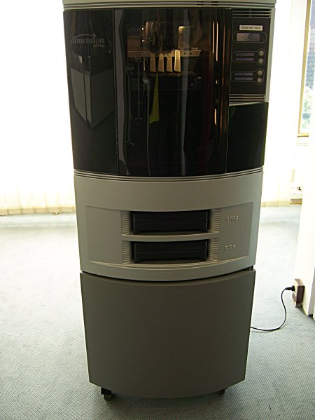 protomachine.JPG