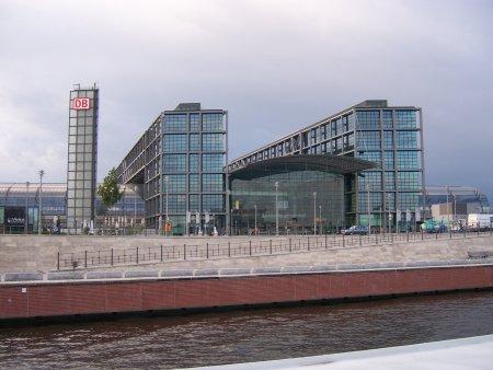 hauptbahnhof.JPG