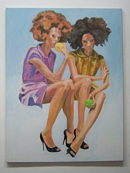 martinafrauen.jpg