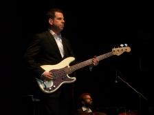 bass1-224.JPG