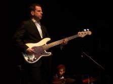 bass3-224.JPG