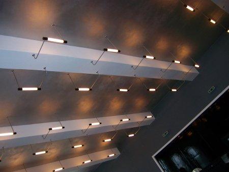 aulabeleuchtung450.JPG