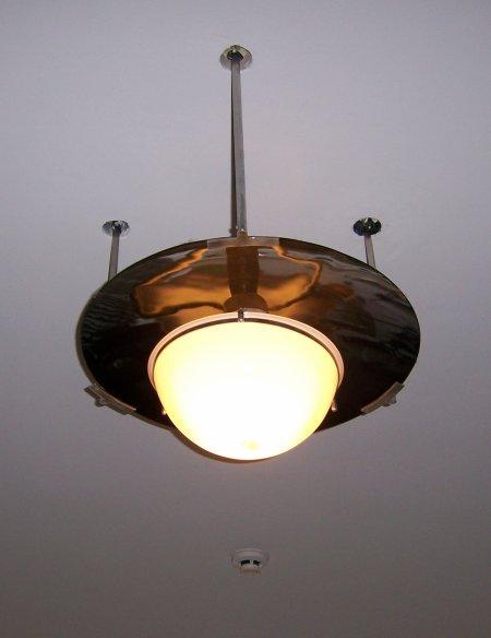 deckenlampe.jpg