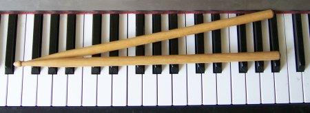 drum_piano.jpg