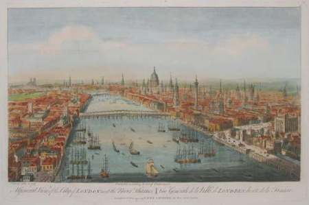 panoramic_view_of_london_in_1751_by_t_bowles_small.JPG