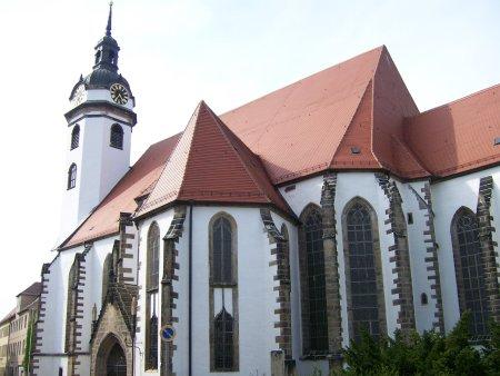 torgaukirche450.JPG