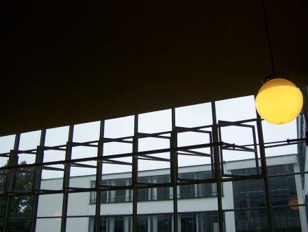 treppenhauslampeland450.JPG