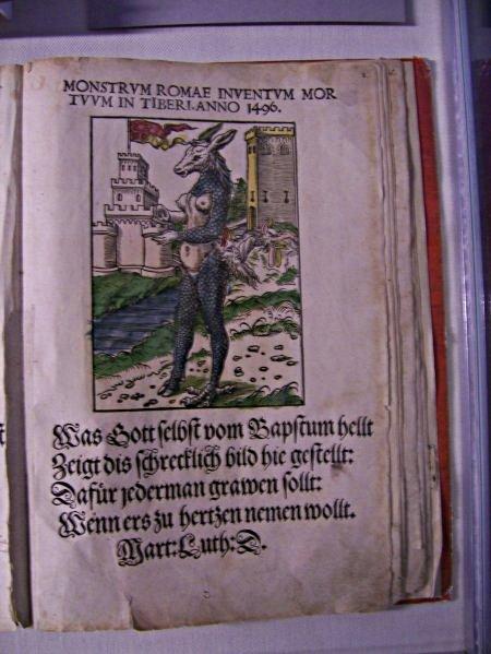 lutherbibelmonstrum2.JPG