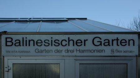 gabalinesischergarten450.jpg